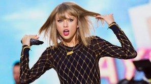 """Taylor Swift hốt hoảng vì bị fan cuồng leo mái nhà """"hỏi thăm"""" lúc nửa đêm"""