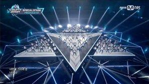 """YMC một lần nữa trở thành """"mái nhà"""" của những người chiến thắng """"Produce 101"""" mùa 2?"""