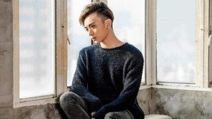 """Không ngủ quên trên chiến thắng, Soobin Hoàng Sơn """"nhá hàng"""" hit ballad mới"""