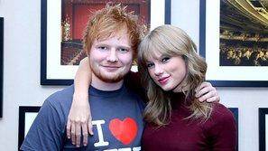 5 ca sĩ nổi tiếng là bạn thân của Taylor Swift, họ là ai?