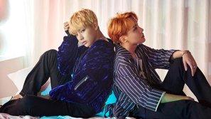 """Top những ca khúc Kpop đang khiến các fan quốc tế """"đảo điên"""" nhất ở thời điểm này"""