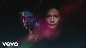 """Cơn sốt """"It Ain't Me"""" chưa hạ nhiệt, Selena Gomez lại chuẩn bị ra hit mới cùng Kygo?"""