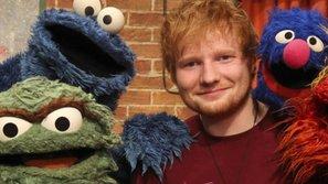 Trở lại hoành tráng chưa được bao lâu, Ed Sheeran đã muốn gác mic?