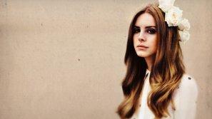 Những ca khúc khiến fan mê mẩn của Lana Del Rey