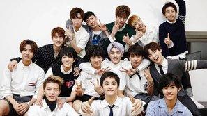 """HOT: SM đang nuôi tham vọng tạo ra một """"NCT Đông Nam Á"""""""