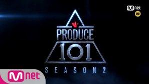 """Những bằng chứng cho thấy """"Produce 101"""" mùa 2 sẽ hot không kém mùa 1"""