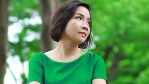Những biểu tượng âm nhạc Việt Nam thập niên 90: Mỹ Linh (Phần cuối)