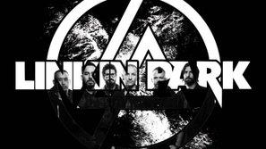 """Từ bỏ Rock, Linkin Park vẫn khiến fan điên đảo trong ca khúc mới """"Battle Symphony"""""""