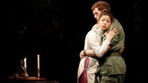 """""""Miss Saigon"""" - vở nhạc kịch hai thập kỷ bền bỉ với thời gian (Kì 2)"""