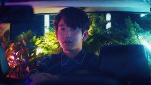 Jinyoung (GOT) chia sẻ lý do không sử dụng nghệ danh ban đầu