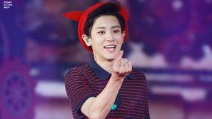 9 nam idol Kpop khiến fan bao lần phải ngỡ ngàng vì
