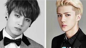 Top 10 fanpage tiếng tăm lẫy lừng của idol Kpop với lượng follower khủng nhất