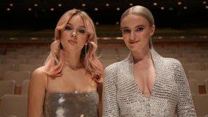 Clean Bandit và Zara Larsson kể chuyện tình đồng tính trong MV mới