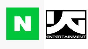 """YG Entertainment được lợi gì sau khi """"Ông lớn"""" Naver rót tiền khủng vào công ty?"""