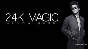 """Câu chuyện tình mẫu tử cảm động đằng sau album """"24K Magic"""" của Bruno Mars"""