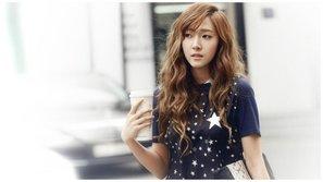 Jessica Jung bị cả chục ngàn cư dân mạng ném đá vì phát ngôn SNSD
