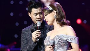 """Thanh Thảo: """"Tôi còn yêu Quang Dũng nên chưa lấy chồng"""""""