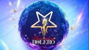 Phải chăng TVshow đang bức tử Bolero?