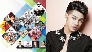 MBC Music Kplus Concert: Giảm giá vé, Noo Phước Thịnh sẽ không tham gia?