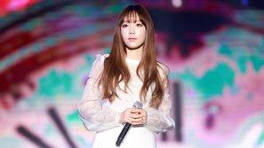 Top 3 nữ thần Kpop nổi tiếng nhất chiếm trọn trái tim người dân Hàn Quốc hiện nay