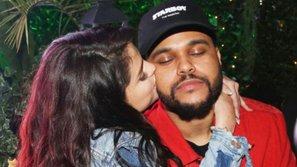 Hẹn hò lãng mạn với Selena Gomez, The Weeknd đã chịu chi thế này đây