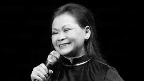Khánh Ly - Trịnh Công Sơn: Đôi khi yêu không hẳn phải đi đến suốt đời