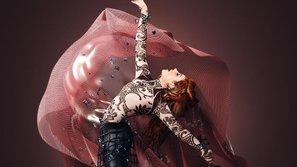 Lindsey Stirling phát hành MV cho ca khúc mới nhất -  Hold My Heart