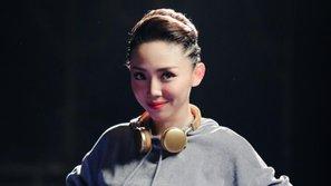 Tóc Tiên: Nữ ca sĩ dám thay đổi, dám ước mơ và đương đầu với thử thách