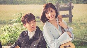 Diễn xuất của Joy (Red Velvet) trong drama đầu tay khiến cư dân mạng