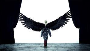 BTS: Sẽ mang đến những điều tuyệt vời nhất trong tour diễn ở Mỹ sắp tới