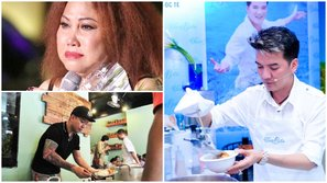 """Khi sao Việt kinh doanh """"miếng ngon"""" bằng hình ảnh: người mát tay thu lợi, kẻ thua lỗ nặng nề"""