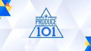 Produce 101 đã thành Produce 98 vì thêm 2 thí sinh nữa rút lui