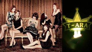 Chỉ quảng bá vỏn vẹn 3 tuần, Queen's có thể đem về chiếc cúp cuối cùng giành tặng T-ara?