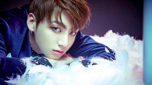"""Thử tưởng tượng xem, nếu như Jungkook (BTS) tham gia """"Produce 101""""..."""