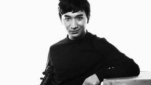 """Hoàng Rob: """"Đâu phải nghệ sĩ nào cũng trễ nải"""""""