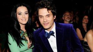 """John Mayer """"thổ lộ"""" ca khúc viết về Katy Perry trong album sắp ra mắt"""