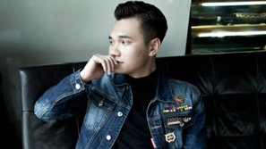 Khắc Việt tung phần 2 của phim ngắn để xóa tan nghi án giới tính
