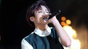 """Ngẩn ngơ với những khoảnh khắc kết thúc tiết mục làm nên """"sử thi"""" của idol Kpop"""