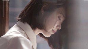 """""""Through the Night"""" chính thức mang về cho IU thành tích Perfect All-kill"""