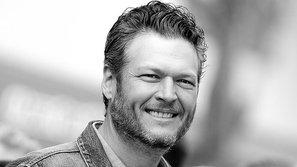 Country Singer: Người đàn ông lịch lãm Blake Shelton (Phần cuối)