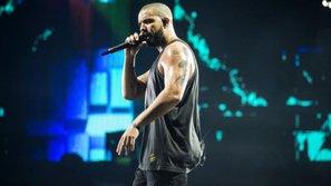 Drake có album No.1 lần thứ 7 liên tiếp trên bảng xếp hạng Billboard 200
