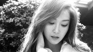 """Báo Trung lên tiếng bênh vực Jessica về phát ngôn bị """"ném đá"""" liên quan đến SNSD"""