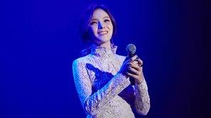 Thêm một giọng ca thực lực của Hàn Quốc chuẩn bị gia nhập đường đua comeback
