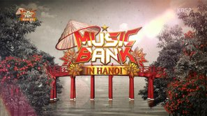 """KBS sắp mang """"Music Bank"""" trở lại Việt Nam?"""