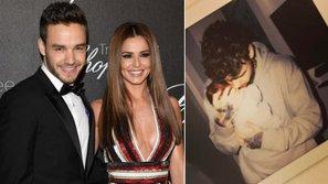 Từ chối hàng triệu USD, Liam Payne và Cheryl Cole quyết không bán ảnh con