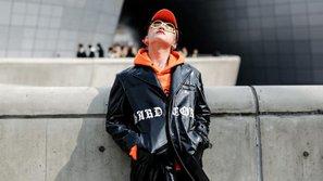 """Phía Sơn Tùng yêu cầu gỡ bỏ bài báo đưa tin """"Tôi là G-Dragon Việt Nam"""""""
