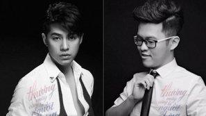 Hit mới của Noo Phước Thịnh được chia sẻ rầm rộ vì lý do nào?