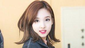 Những nàng idol Kpop xinh xắn minh chứng cho câu