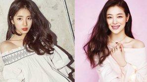 Nếu được debut, đây sẽ là nàng idol có nhan sắc