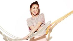 """Dara: """"2NE1 nhất định sẽ tái hợp vào một ngày nào đó"""""""